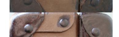 неоен (387x121, 98Kb)
