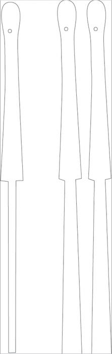 fdh (222x700, 32Kb)