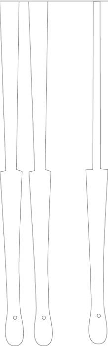 zdfhbfh (219x700, 32Kb)
