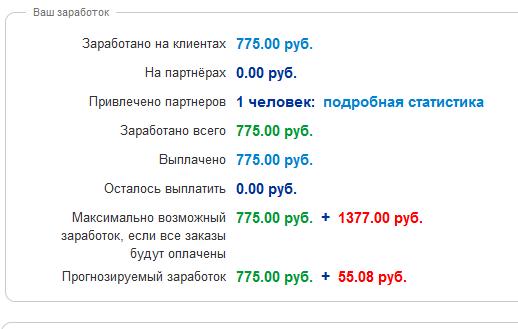 3510022_infodvd_viplata2 (518x329, 20Kb)