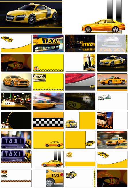 фоны такси2 (445x654, 364Kb)