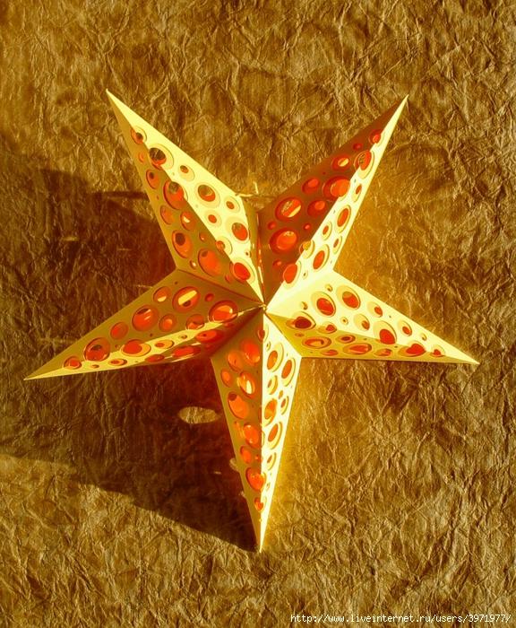 3971977_star004 (576x700, 457Kb)