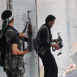 Боевики в Сирии 4 (255x255, 27Kb)