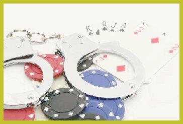 Фокус покерная комбинация