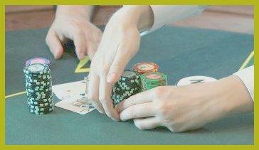 Лучший игрок в покер 20 века