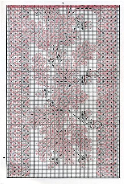 5312dc46aec4 (432x640, 126Kb)