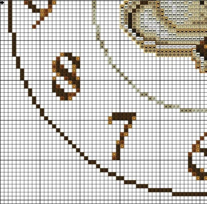 19530352 (700x690, 152Kb)