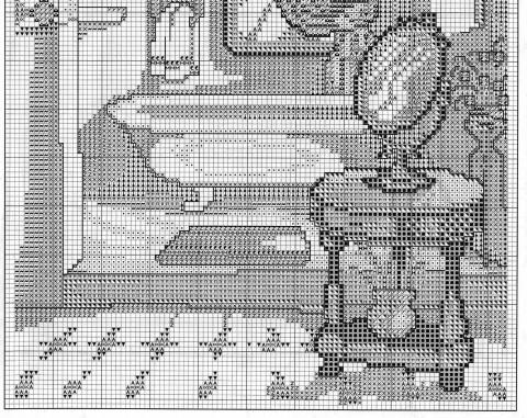 ванна1 (5) (480x381, 104Kb)