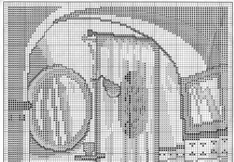 ванна1 (1) (480x333, 90Kb)