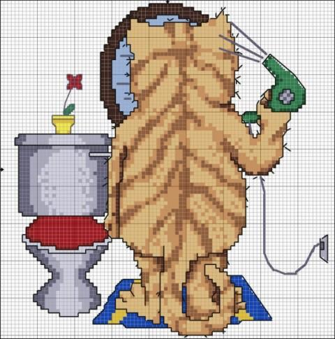 ванна (4) (480x485, 81Kb)