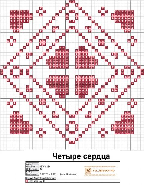 мини3 (5) (480x616, 119Kb)