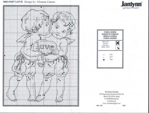 мини3 (11) (480x365, 56Kb)