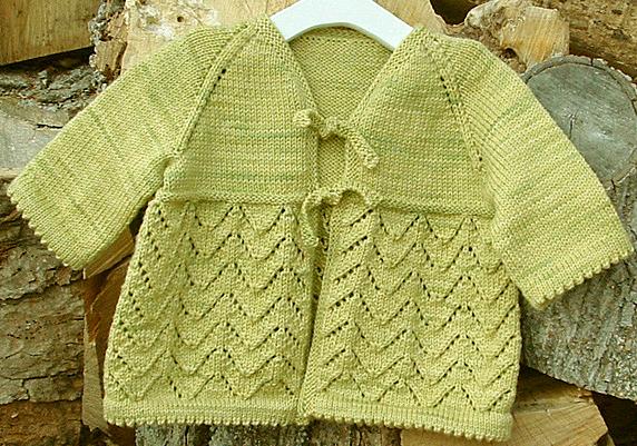 Кофточка для малышей вязаная спицами/4683827_20120819_152753_1_ (572x401, 332Kb)
