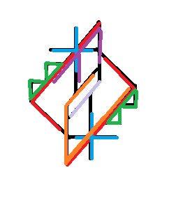 4c88dc6b5c6b (252x287, 11Kb)