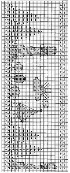 271849-83aa1-49110280-m750x740-u20a7a (284x700, 113Kb)