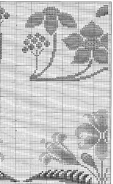 271849-b8bf6-48818873-m750x740-u0382c (433x700, 160Kb)