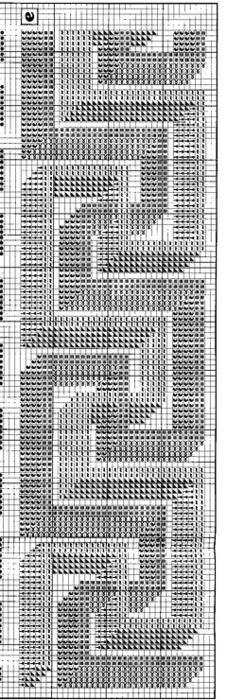 271849-f83c5-48817294-m750x740-u109fd (227x700, 94Kb)