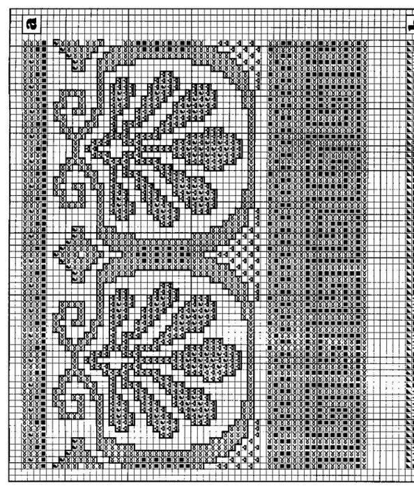 271849-18b2c-48817308-m750x740-uba656 (594x700, 267Kb)