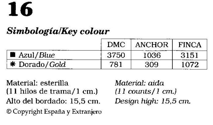 271849-ef65f-48817404-m750x740-uf223a (700x412, 63Kb)