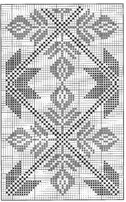 271849-eb63d-48817524-m750x740-u0e596 (437x700, 178Kb)