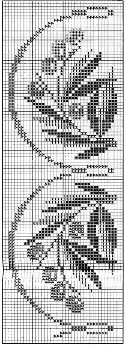271849-50776-48817543-m750x740-u65e36 (260x700, 97Kb)