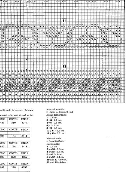 271849-6b966-48814600-m750x740-u2f608 (518x700, 125Kb)