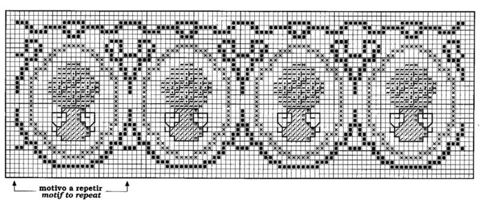 271849-7fa4b-48814622-h500-ua6862 (700x292, 95Kb)
