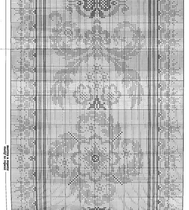 271849-859c0-48814738-m750x740-uaf2cc (629x700, 226Kb)