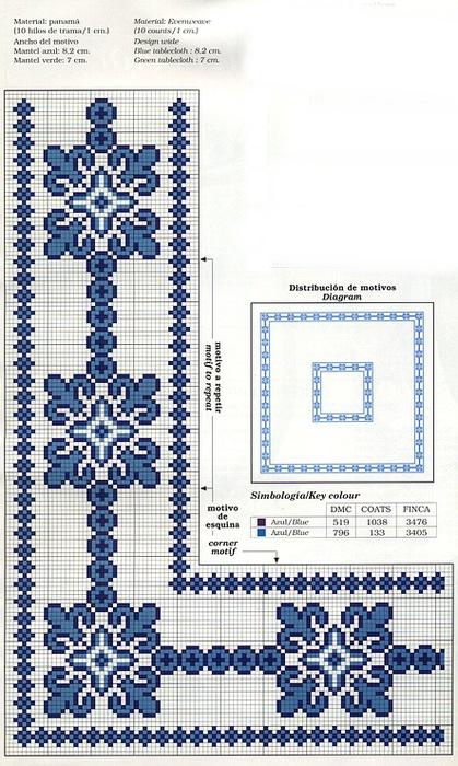 271849-1e11d-48814748-m750x740-u36568 (419x700, 135Kb)