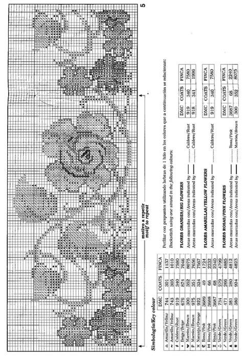 271849-ae09c-48814780-m750x740-uf123e (483x700, 137Kb)