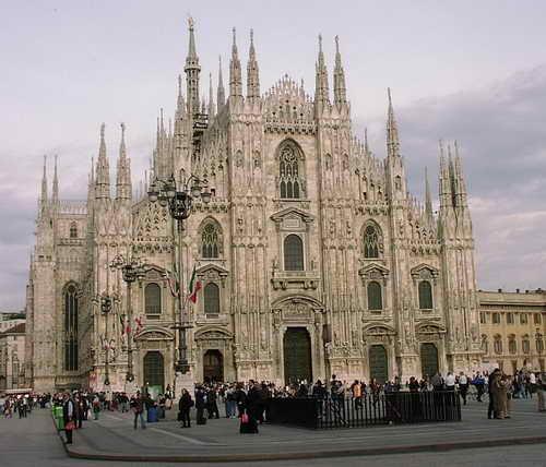 Italiya10 (500x428, 31Kb)