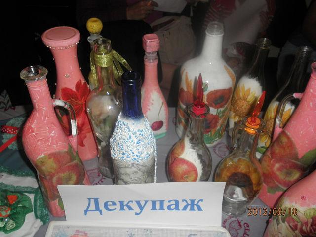 выставка работы Светланы Андреевой(Симоновой) (640x480, 63Kb)