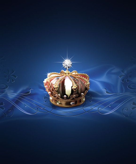 1255030020_crown_psd (579x700, 52Kb)
