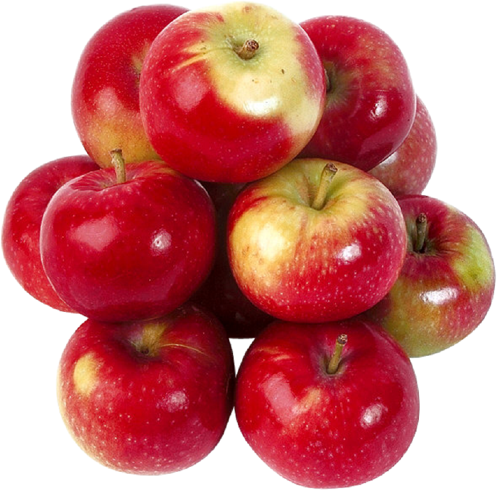 яблоки (700x691, 687Kb)