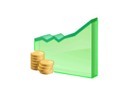 Куда-можно-вложить-деньги-300x225 (450x338, 45Kb)
