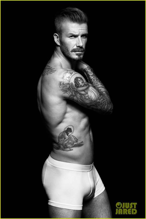 shirtless-david-beckham-bodywear-campaign-images-05 (468x700, 42Kb)