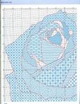 Превью 58 (540x700, 510Kb)