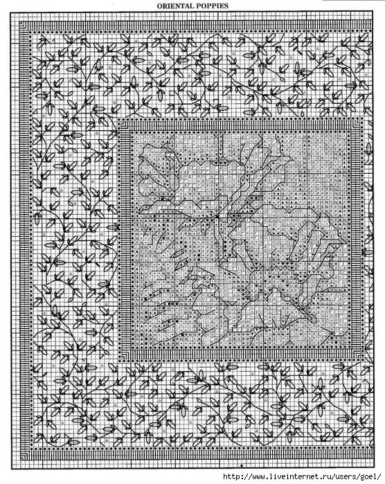 64 (556x700, 463Kb)
