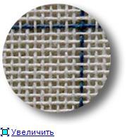 4 (180x193, 7Kb)
