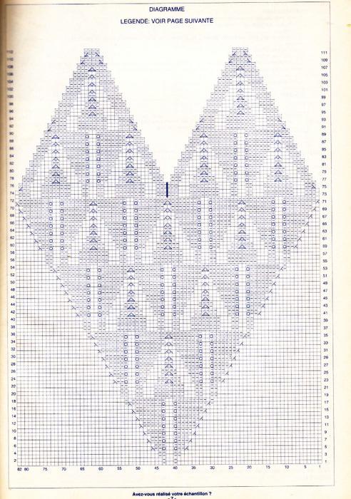33=2 (492x700, 162Kb)