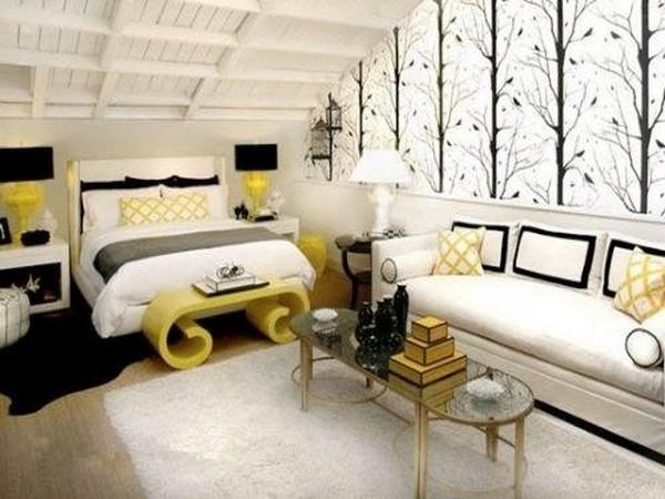 combo-black-white-yellow-bedroom3 (600x450, 72Kb)