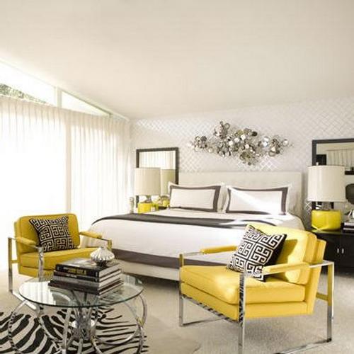 combo-black-white-yellow-bedroom2 (500x500, 61Kb)