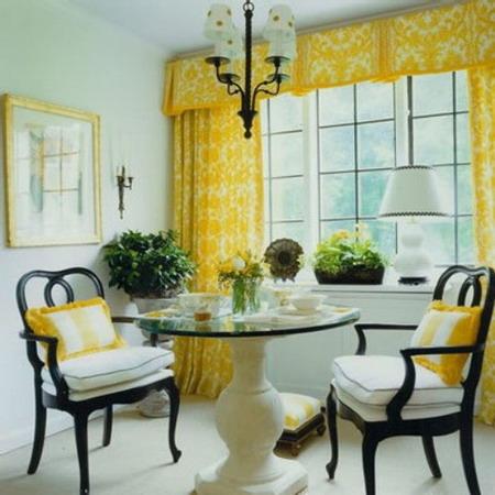 combo-black-white-yellow-kitchen11 (450x450, 60Kb)