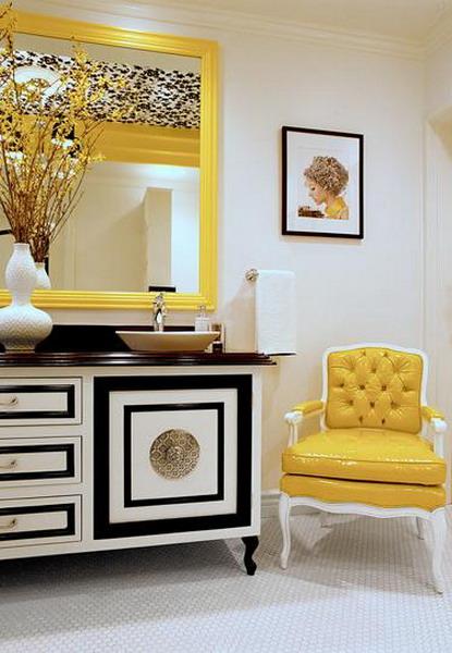 combo-black-white-yellow3-2 (415x600, 72Kb)