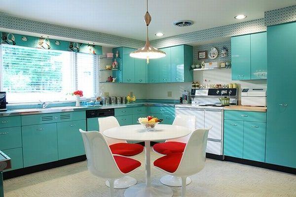 11_Ways_To_Decorating_Kitchen_8 (600x401, 44Kb)