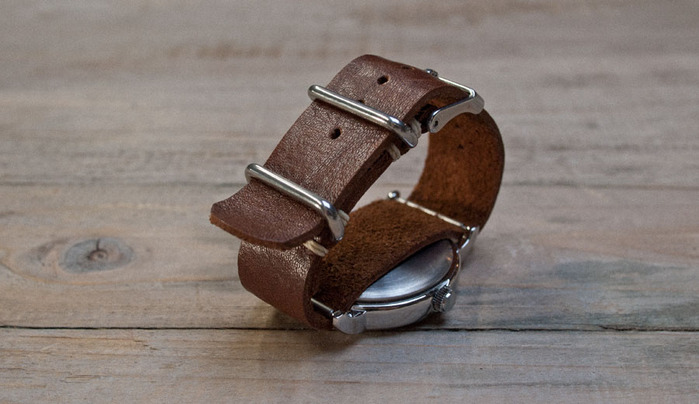 wf_watchstrap04 (700x404, 80Kb)