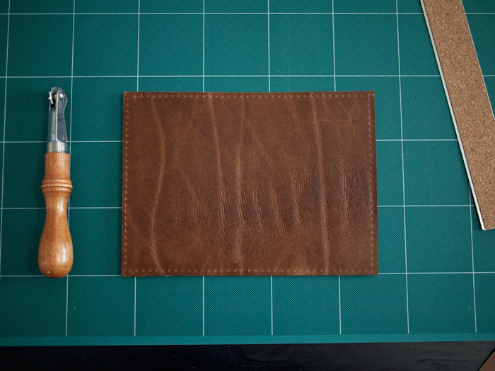 passport_cover03 (700x525, 144Kb)