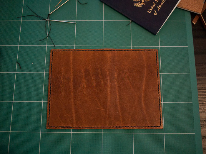 passport_cover09 (700x525, 137Kb)
