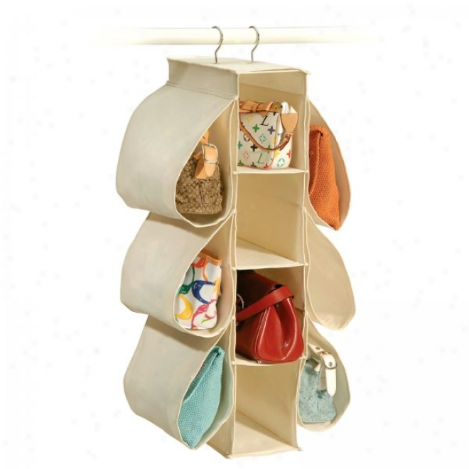 natural-canvas-hanging-purse-organizer-by-ric (660x660, 152Kb)