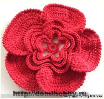 Вязаные крючком цветы-украшения/4683827_20120811_135432_1_ (359x342, 114Kb)
